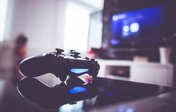 Medium gaming increase writing skills
