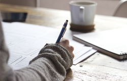 Medium writing a cause and effect essay   everything you need to know