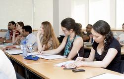 Medium college admission essay essayssolutions