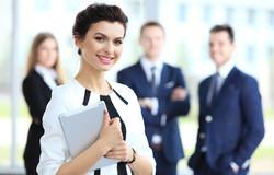 Medium resume tips essayssolutions