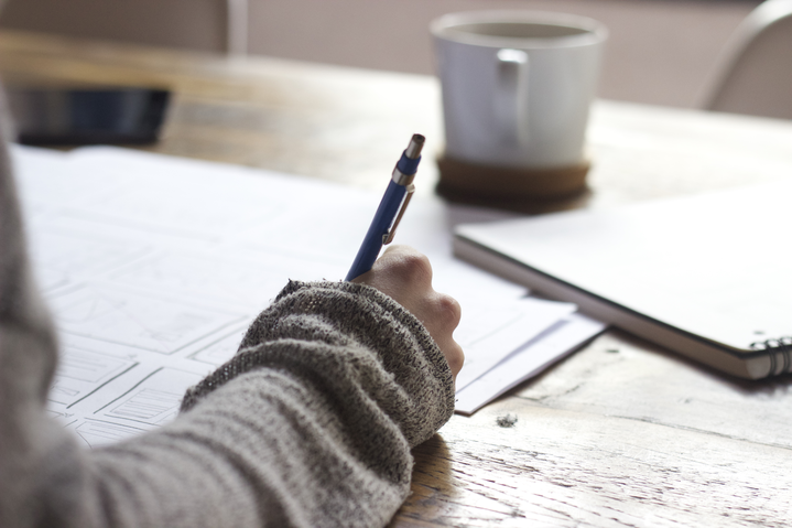 Content writing a cause and effect essay   everything you need to know