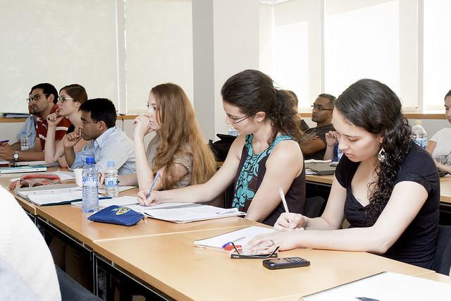 Content college admission essay essayssolutions